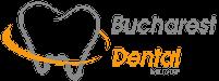 logo-bucharest-dental-FINAL-mic