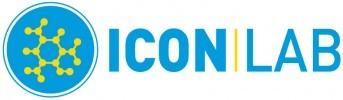 logo-iconlab